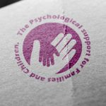 Psychological support for families and children